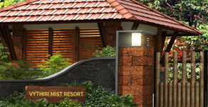 Three star resorts in churam,Four star resorts in churam,Five star resort kerala,Three star resort kerala,Four star resort kerala