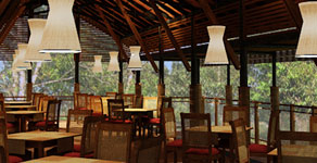 Five star resorts in kerala,Three star resorts in kerala,Four star resorts in kerala,,RESORT IN WAYANAD,RESORTS IN CALICUT,RESORTS IN WAYANAD
